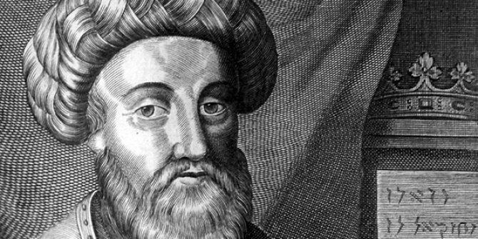 Türkiye'deki ünlü sabataylar kimler? Sabatay olduğu iddia edilen ünlüler ve siyasiler kimler?