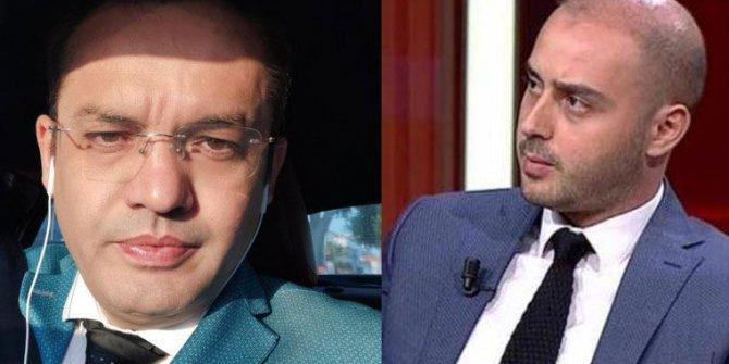 Saadet Partili Ali Aktaş'tan Selman Öğüt'e zehir zemberek sözler