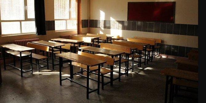 Matematik öğretmeni, 10 yaşındaki öğrencisini yanlış yanıt verdiği için döverek öldürdü