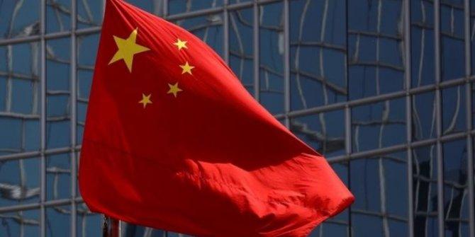 Eski İngiliz diplomata, Çin'e bilgi satma şüphesiyle soruşturma