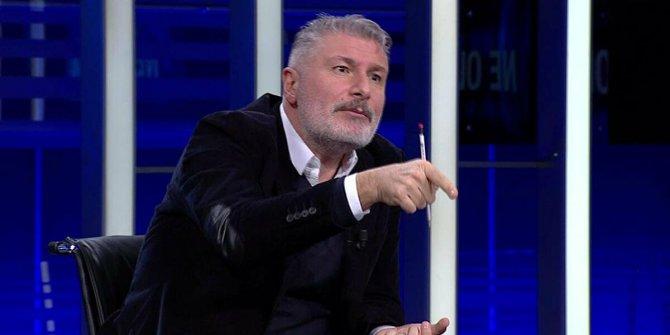 İYİ Parti Genel İdare Kurulu'na sürpriz aday