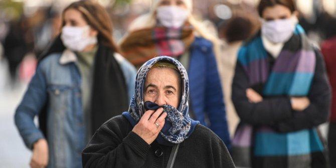 Türk profesör uyardı: Ön tanı konmalı, büyük artış var