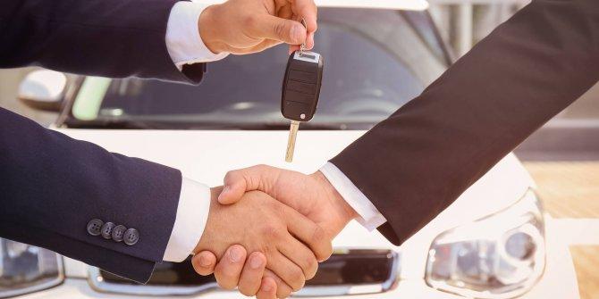 Milyonlarca araç sahibi rahatlayacak: Yeni uygulama devreye giriyor
