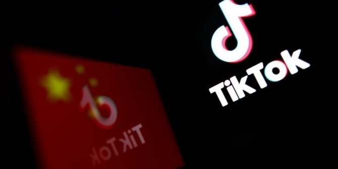 Çin'den ABD'ye TikTok misillemesi, yasaklanacağı açıklanmıştı