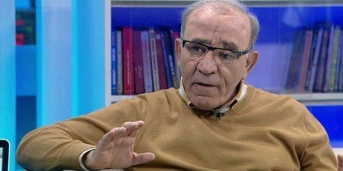 Fikret Bila'dan Meral Akşener ve İYİ Parti hakkında flaş değerlendirme!