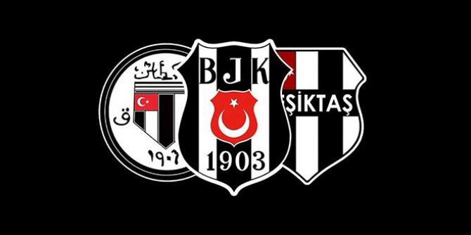 Beşiktaş'tan Ahmet Çakar'ın sözleri sonrası sert açıklama