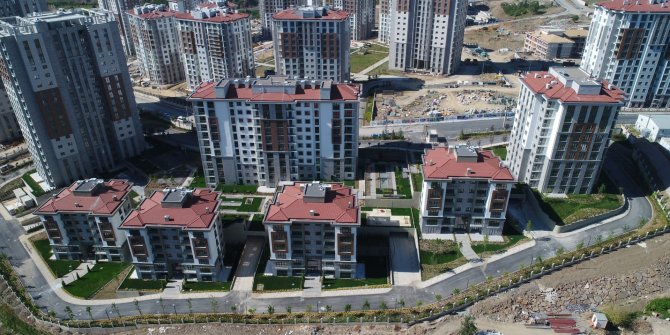 Fiyatlar yüzde 30 arttı, vatandaş başını sokacak ev bulamayacak