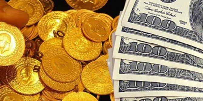 1.5 yılda yüzde 200'den fazla kazandırdı! Dolar ve altının pabucunu dama attı