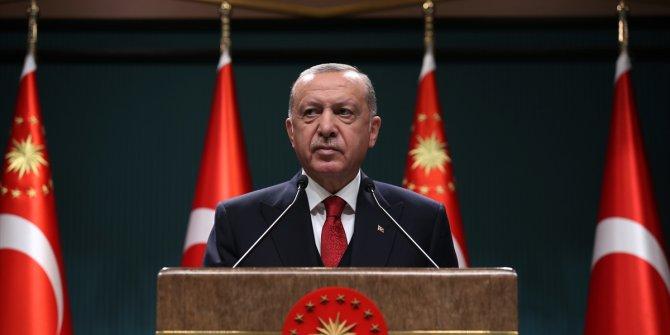 Cumhurbaşkanı Erdoğan konuştu, beklenen tedbirler yine gelmedi
