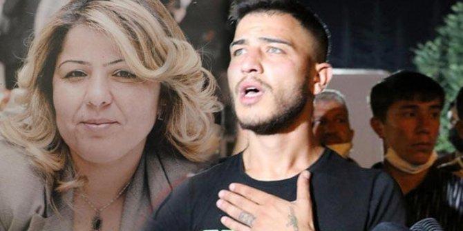Ümitcan Uygun'un intihar eden annesi Gülay Uygun'un ölümünde flaş taksici detayı