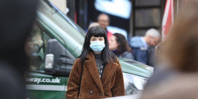 Ülkede kırmızı alarm resmen verildi: Korona virüste her tedbir an meselesi