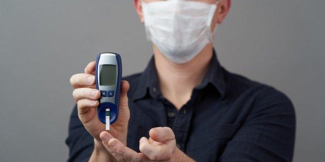 Bilim insanları sonunda başardı: Şeker hastalarını yakından ilgilendiriyor