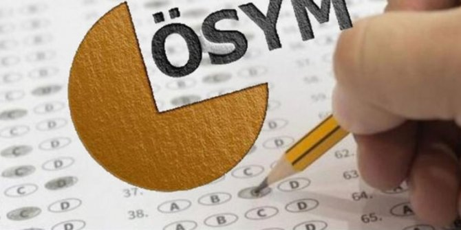 ÖSYM 2020 KPSS sınav sonuçları ne zaman açıklanır? 2020 KPSS sınav sonuçları nasıl öğrenilir? Sınav sonuçlarına itiraz nasıl yapılır?