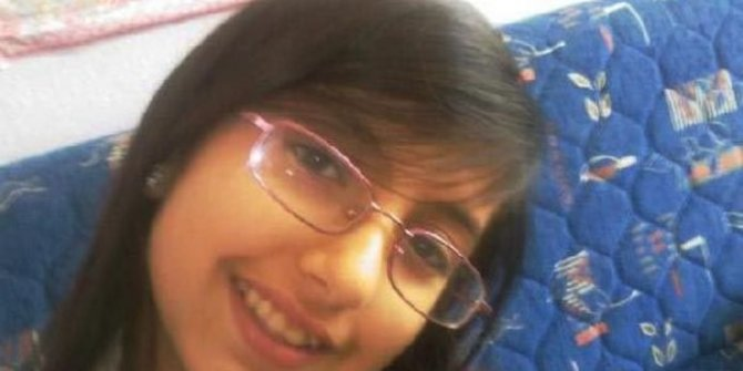 8 yıl önce öldürülen Hatice'nin katilinden iğrenç itiraf