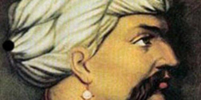 Yavuz Sultan Selim kimdir? Nerede doğdu, kaç yaşında öldü,