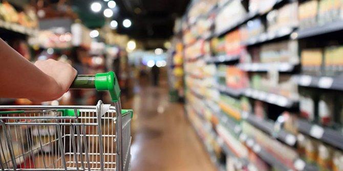 TÜİK hesaplama yöntemini değiştirdi, tüketici güveni yerine geldi