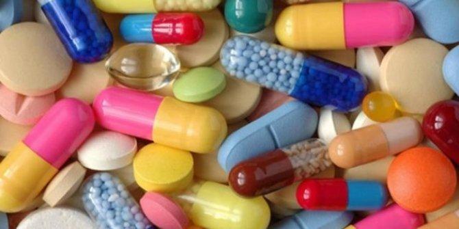 İstanbul Eczacı Odası Başkanı açıkladı: Vitamin ve gıda haplarında büyük oyun ortaya çıktı