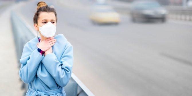 Korona virüsle ilgili şok rapor anında sistemden kaldırıldı: Herkes şaştı kaldı