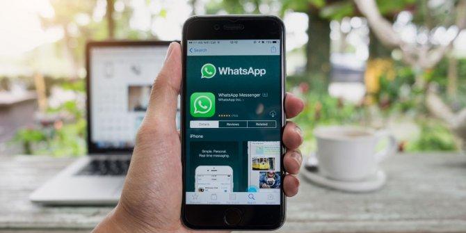 WhatsApp'a yıllardır beklenen özellik geliyor. Ekran görüntüleri de paylaşıldı