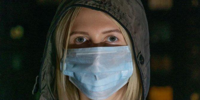 Bilim insanları ürküten araştırmayı duyurdu: Bu kişilerin korona virüsten ölüm ihtimali 6 kat daha fazla: Duymak istemeyeceksiniz