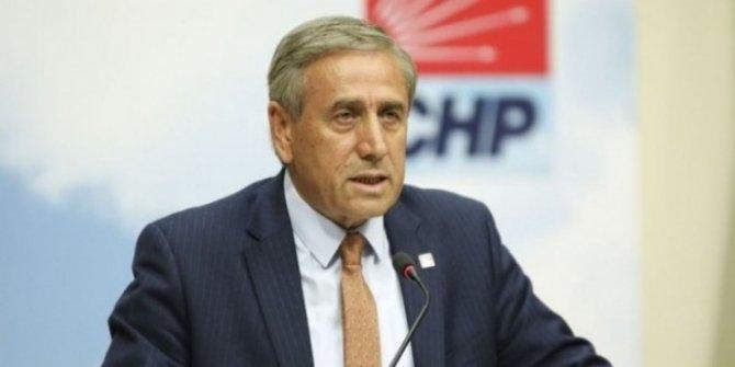 CHP'den çöken EBA sistemi için ilk tepki