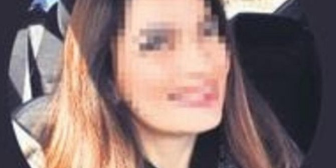 Kadın öğretmen, meslektaşına kargoyla kaşar ve salatalık gönderdi! 'Cinsel istismar'dan iddianame düzenlendi