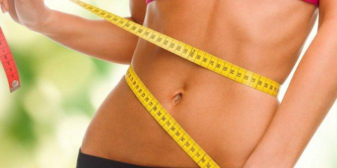 Hashimoto hastalığı kilo vermeye engel olabiliyor
