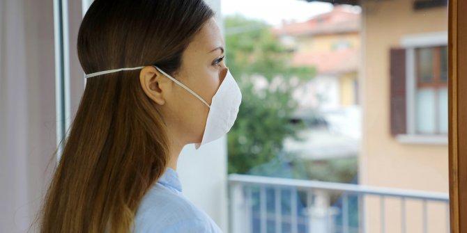 Kayıp korona virüs hastaları ile ilgili yeni araştırma: Söylenenler gibi değil