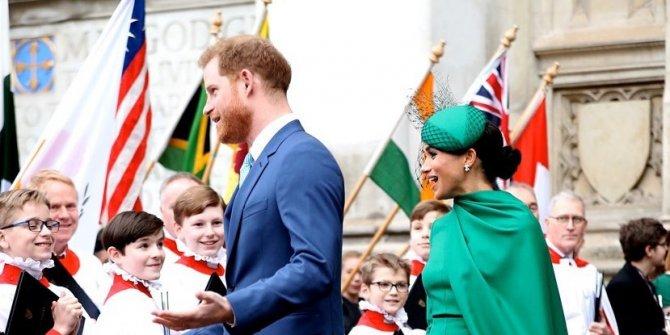 İngiliz medyasından Prense eleştiri