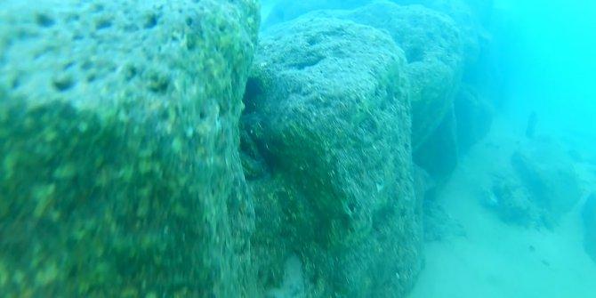 Van Gölü'nün derinliklerine indikçe tarih fışkırdı. Gizemini halen koruyor. Yeni keşifler peşindeler