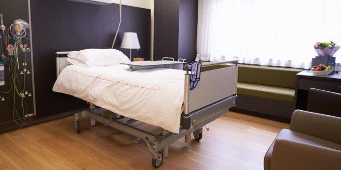 Vatandaşı hastanelerde böyle dolandırıyorlar. Aman bu tuzağa düşmeyin