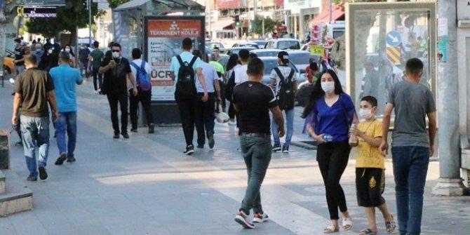 Türkiye'de vaka sayısı yüzde 100 artan tek kent: Herkes şaşkın!