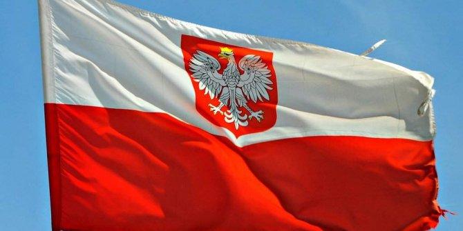Polonya, Lukaşenko'nun meşruiyetini tanımadı