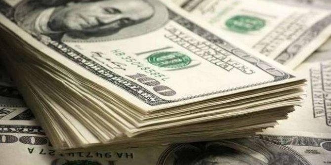 Dolardan Merkez'in kararına ilk tepki