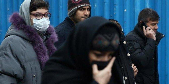 İran'da korkutan gelişme! Tekrar tavan yaptı