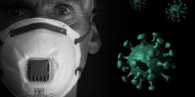 Bilim insanlarından endişe veren açıklama. Virüs mutasyon geçirdi artık daha çok bulaşıyor! Korktuğumuz başımıza geldi