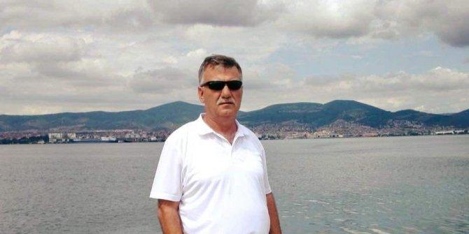 Sakarya'da cami lojmanı tartışmasında yaralan kişi öldü!