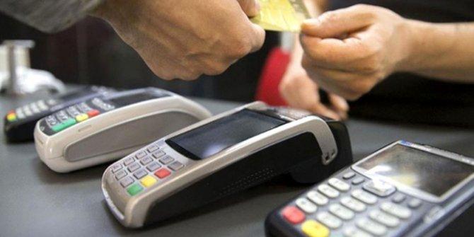 Kredi kartı kullananlar dikkat: Yönetmelik değişti, Resmi Gazete'de yayımlandı
