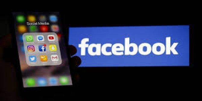 Facebook, Rusya bağlantılı hesapları kapattı