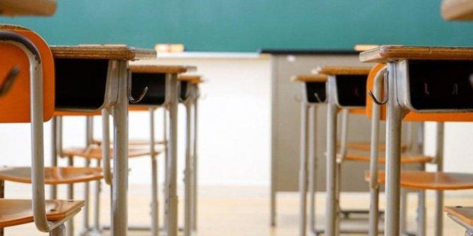 Milli Eğitim Bakanlığı'ndan özel okullarla ilgili son dakika kararı