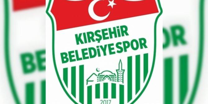 Kırşehir Belediyespor'da korona alarmı