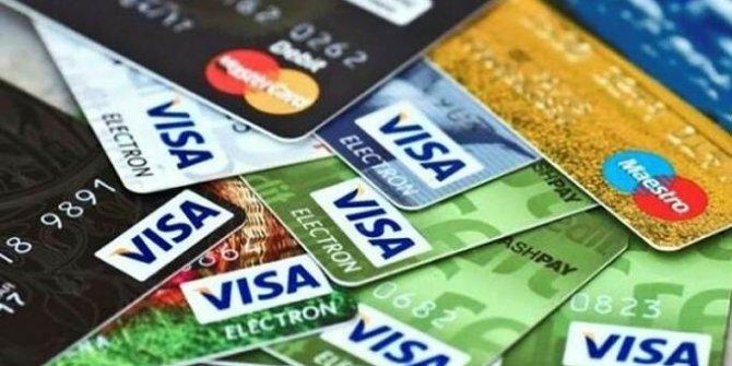 Bankada parası ve altını olanlar dikkat! Yeni uygulama yürürlükte