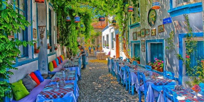 İstanbul'a yakın hafta sonu kafa dinlemek için gidilebilecek yerler