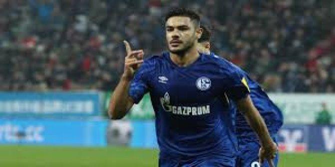 İtalyanlar açıkladı! Ozan Kabak'a Inter talip oldu