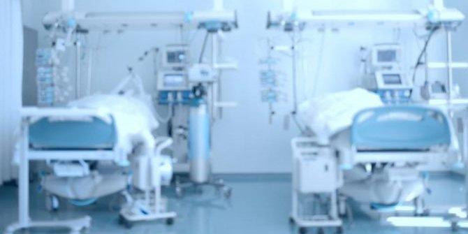 İstanbul'daki hastanelerin doluluk oranları açıklandı!