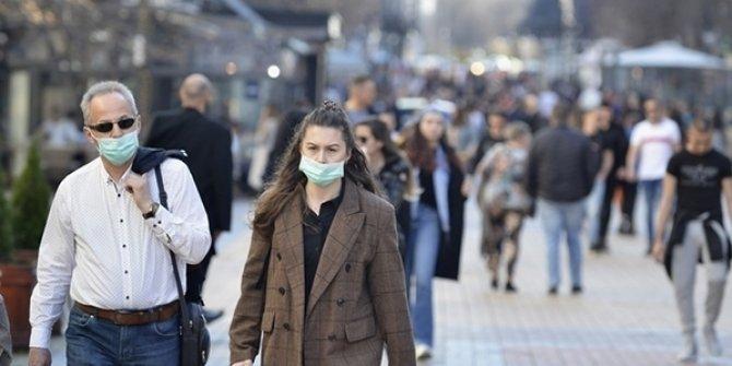 Flaş korona virüs kararı! Erzincan'da da yasaklandı