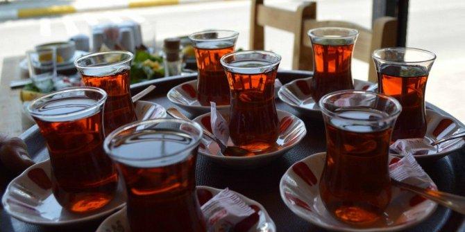 Herkes kafasına göre oturup çay bile içemeyecek! İstanbul'un en ünlü caddesine yasak getirildi