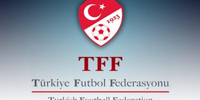 Birçok kişi yıllarca kuyrukta beklerken kimler jet hızıyla A Lisansı aldı. Türk futbolunu karıştıracak iddia. TFF