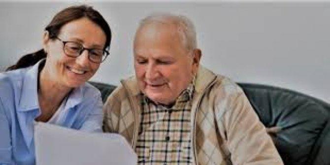 3600 günden nasıl emekli olunur?