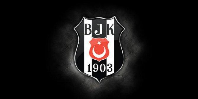 Beşiktaş'ın Konyaspor maçı kadrosu belli oldu